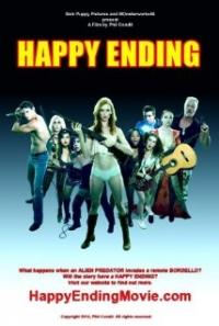 Happy Ending (2015)