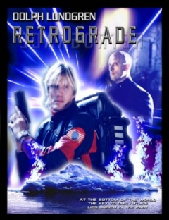 Retrograde Trailer