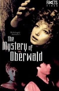 Il mistero di Oberwald (1981)