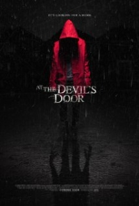 At the Devil's Door (2014)