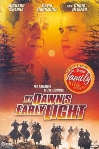 By Dawn's Early Light (2000)