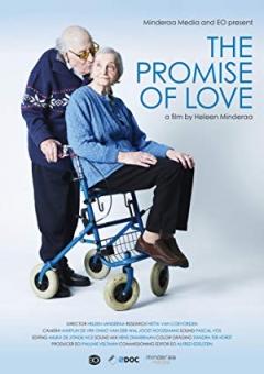 Tedje & Meijer, de belofte van liefde