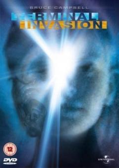 Terminal Invasion (2002)