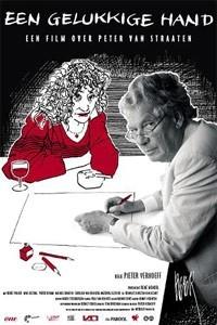 Gelukkige hand, Een (2005)