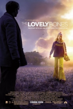 The Lovely Bones Trailer