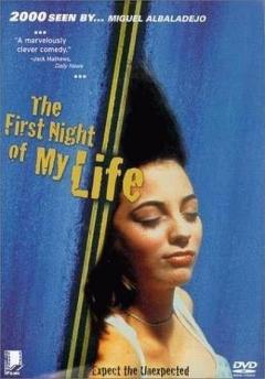 Primera noche de mi vida, La (1998)