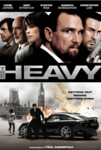 The Heavy (2010)