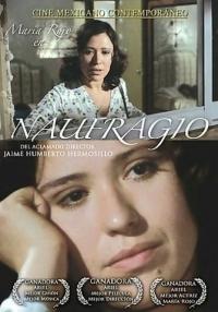 Naufragio (1978)