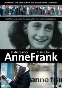 In de rij voor Anne Frank (2014)