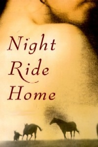 Night Ride Home (1999)