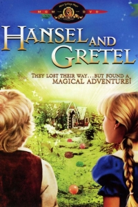 Hansel and Gretel (1988)