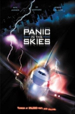 Panic in the Skies! (1996)