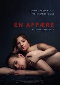 En affære (2018)