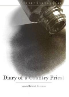 Journal d'un cure de campagne (1951)