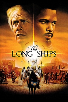 The Long Ships (1964)