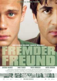 Fremder Freund (2003)