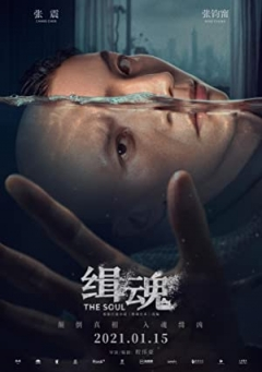 The Soul (2021)