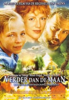 Verder dan de maan (2003)