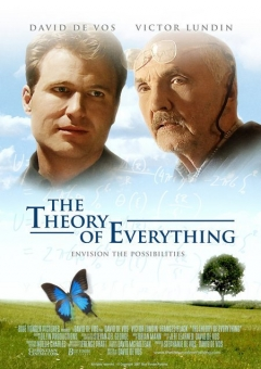 The Theory of Everything (2006)