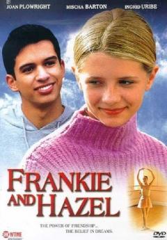 Frankie & Hazel (2000)