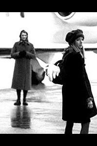 Mädchen aus der Fremde, Das (1999)