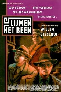 Lijmen/Het been (2000)