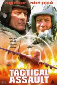 Tactical Assault (1998)