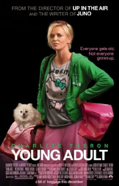 Young Adult Trailer