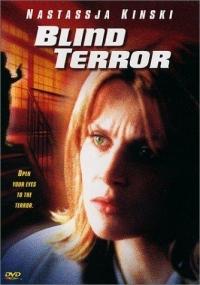 Blind Terror (2001)