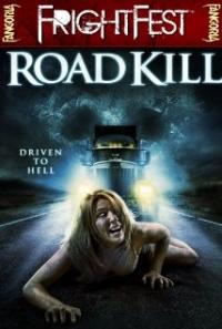 Road Train (2010)