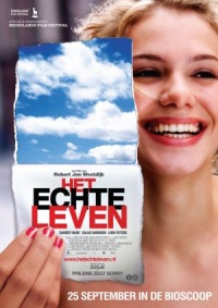 Echte leven, Het (2008)
