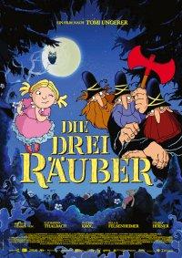 Die Drei Räuber (2007)