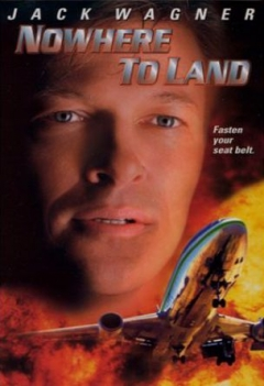 Nowhere to Land (2000)