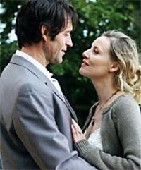 Poussière d'amour (2006)