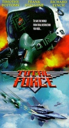 Total Force (1997)