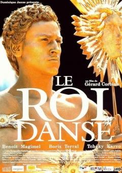 Roi danse, Le (2000)