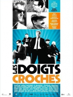 Les doigts croches (2009)