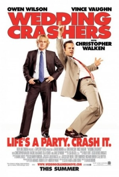 Wedding Crashers Trailer