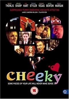 Cheeky (2003)