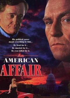 An American Affair (1997)