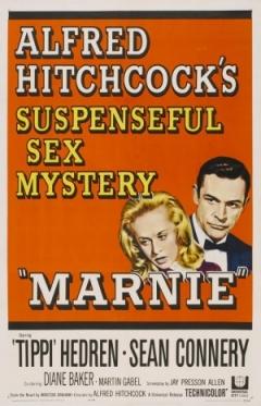 Marnie Trailer