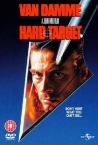 Hard Target Trailer