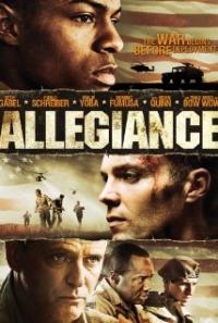 Recalled (2012)