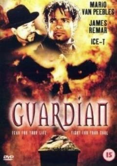 Guardian (2000)