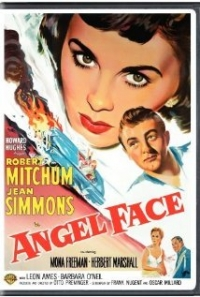 Angel Face (1952)