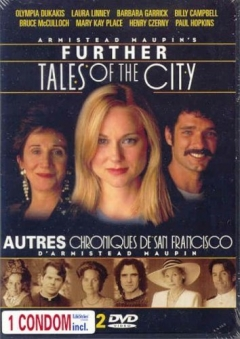 """Further Tales of the City"" (2001)"