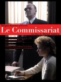 Le commissariat (2009)