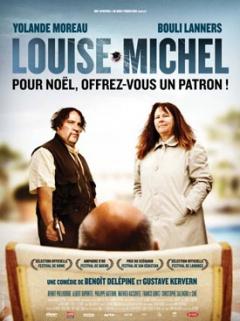 Louise- Michel