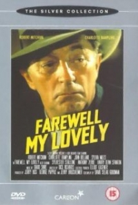 Farewell My Love (1975)