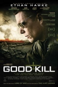 Good Kill - Trailer